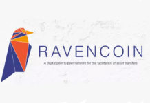 Ravencoin Grows 20% And Continues to See RVN Token Surge in the Crypto Market