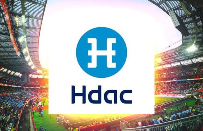Hdacs-Blockchain-Advertisement-Makes-It-on-TV