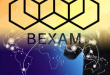 BEXAM-BXA-exchange-offers-hybrid-solutions-to-decentralized-exchanges